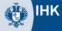 Handelskammer Logo