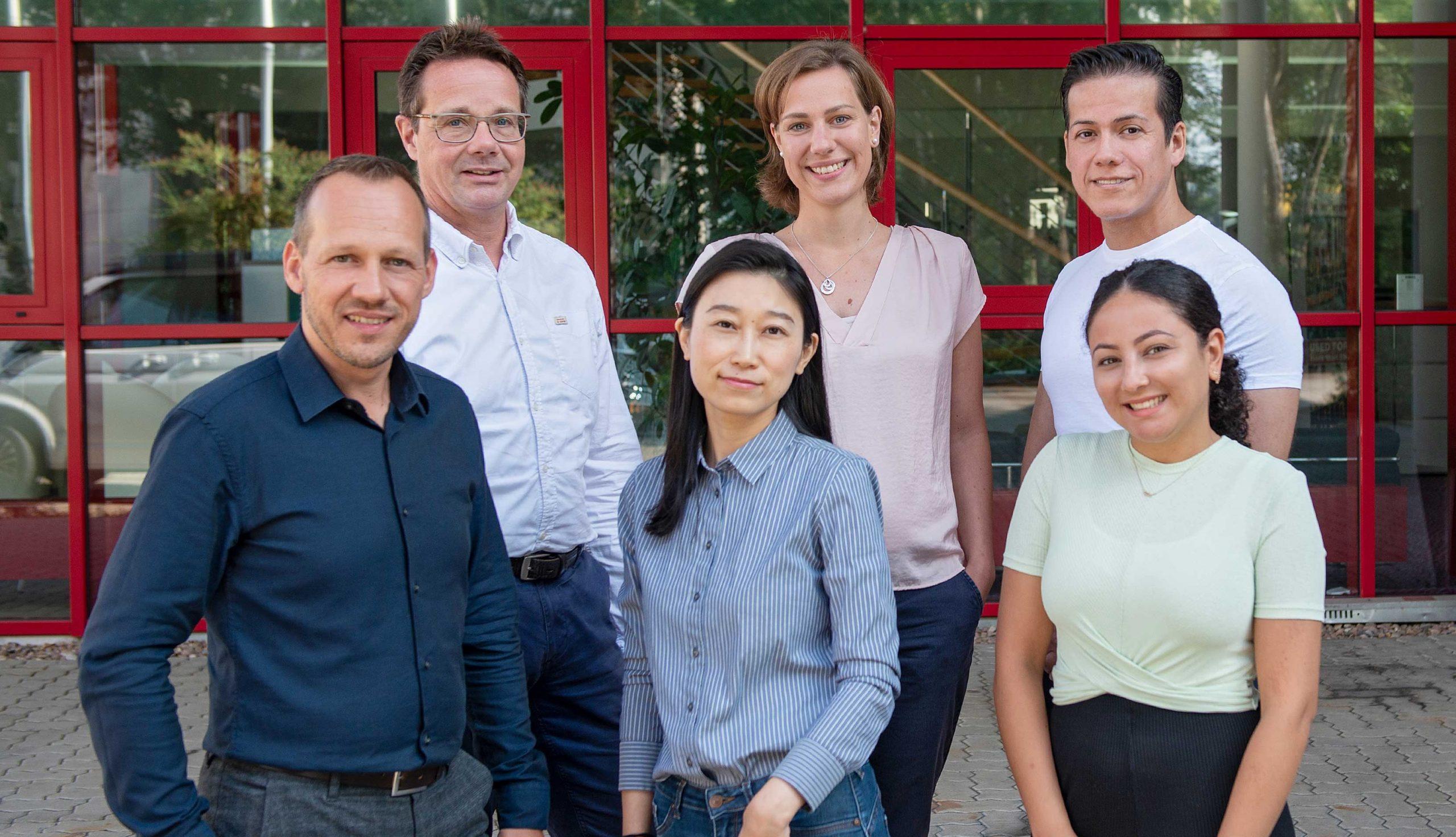 TRAFIK Bremen - Fiabilidad, Calidad y Profesionalismo